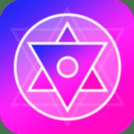 星座运势专家app