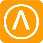 短视频app成版人免费无限看版