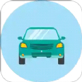 掌上驾考通app