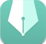 青柠日记app
