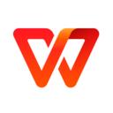 WPS Office11.5.0