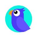 长颈兔AI课app安卓版