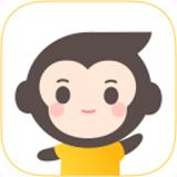 小猿口算app免费下载,安全