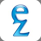 EZFM(轻松调频)