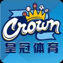 皇冠体育app