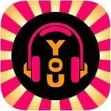 皮皮语音包app