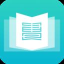 小书迷app