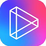 腾讯微视app
