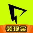 小米快视频app