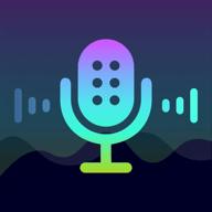 voice changer安卓版