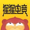 猩猩电竞app