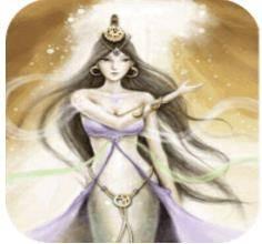 女娲直播app