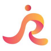 吉林融媒app