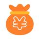 吉吉国王贷款app