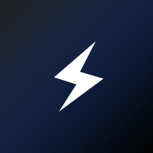 太阳能放电器app