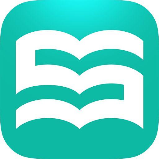 冬瓜小说app