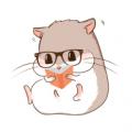 仓鼠阅读最新版v2.1.0