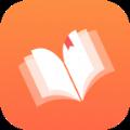 龙月文化小说app