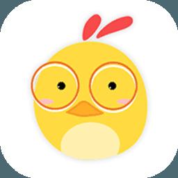 辣鸡小说v5.5