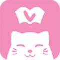 猫猫漫画app