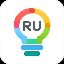 莱特俄语背单词app