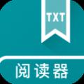 北木小说app