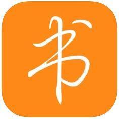 书仆小说app