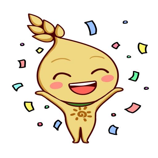 小麦漫画app