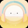 米啦小说app