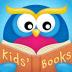 快来看书app
