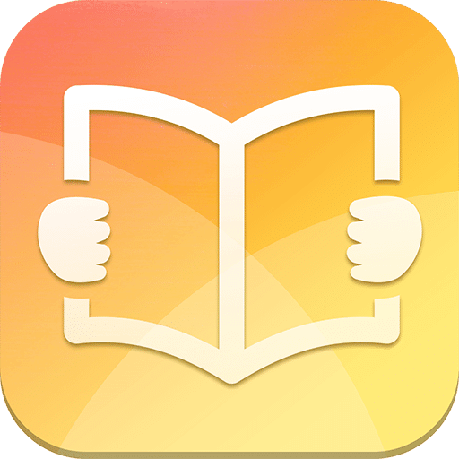 千色文学app