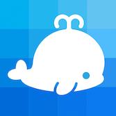 雷神小说app