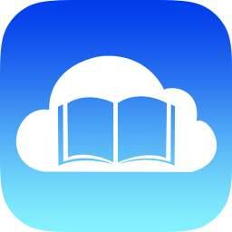 文思app