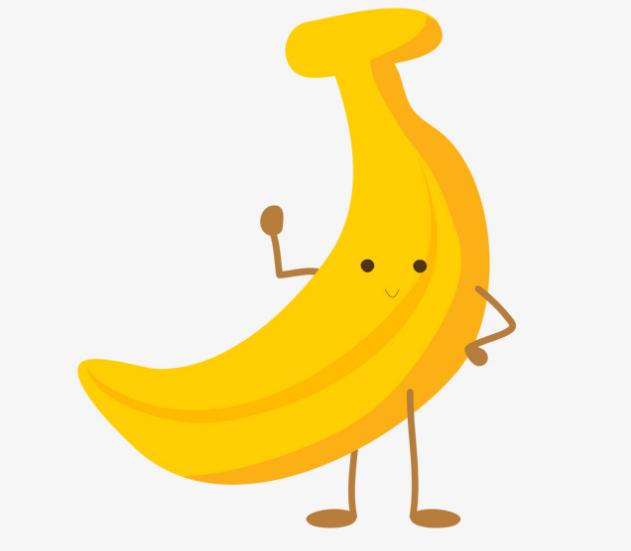 香蕉小说最新版