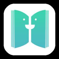 超好看小说app