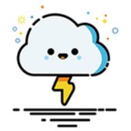 闪电漫画app免费版