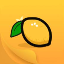 柠檬小说最新版