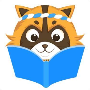 狸猫追书app