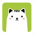 枭姬小说app
