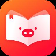 小猪爱看app