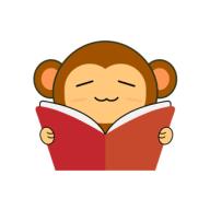 猴子小说免费版