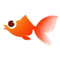 火鱼阅读软件
