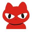 红猫小说免费版