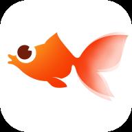 火鱼阅读app