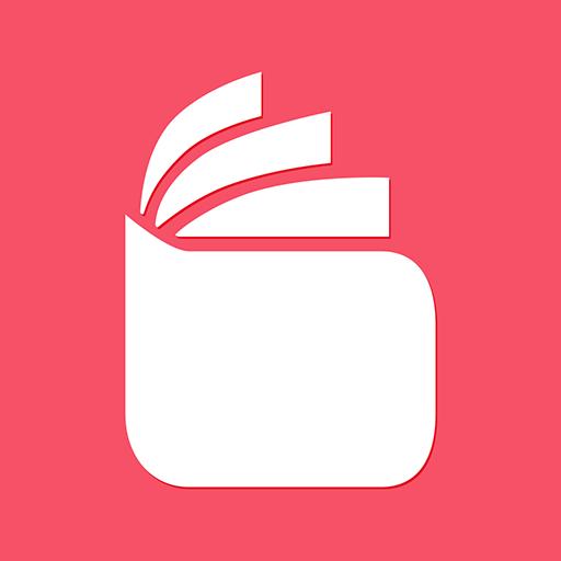 书橱小说免费版