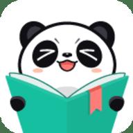 熊猫阅读破解版