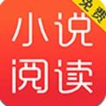 书生阁小说阅读器app