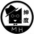 绅度漫画首页登录官网版