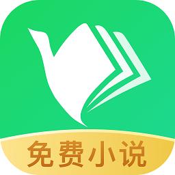 鸿雁传书下载安装版