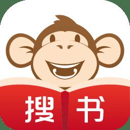 搜书宝app免费版